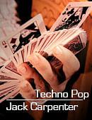 Techno Pop Magic download (video)