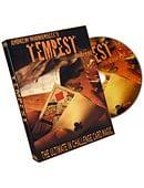 Tempest Concept DVD