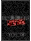 Temporarily Out of Order Book