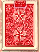 Texan 1889 Deck