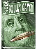 The $100 Billet Catch Trick