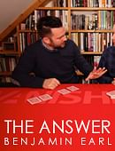 The Answer Magic download (video)