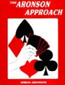 The Aronson Approach Book