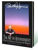 The Art of Astonishment