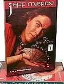 The Art of Card Manipulation Volumes 1-3 DVD or download
