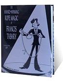The Award-Winning Rope Magic Book