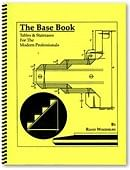 The Base Book Book