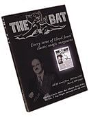 The Bat Magazine - CD Magazine