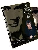 The Best of JJ Sanvert Volumes 1 - 4 DVD or download