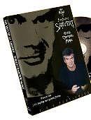 The Best of JJ Sanvert Volumes 1 - 4 DVD or download
