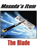 The Blade Trick