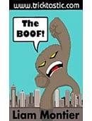 The BOOF Magic download (ebook)