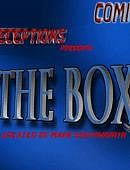 The Box Trick