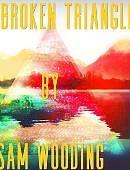The Broken Triangle Magic download (video)