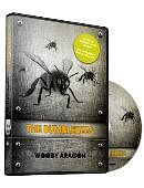 The Bumblebees  DVD