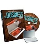 The Business  DVD