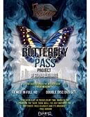 The Butterfly Pass