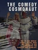 The Comedy Cosmonaut (Special Offer) Magic download (ebook)