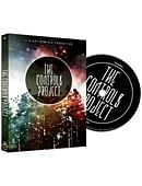 The Controls Project DVD or download