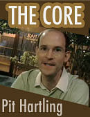 The Core Magic download (video)