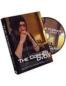 The Corner - Volume 1 DVD
