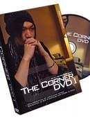 The Corner - Volumes 1 & 2 DVD