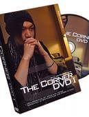 The Corner - Volumes 1 & 2 DVD
