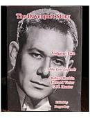 The Davenport Story - Volume 2 Book