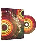 The Double Lift Project DVD