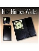 The Elite Himber Wallet Trick