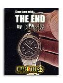 The End trick Koontz & Magic Studio 51 Trick