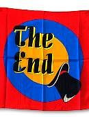 The End Silks 36