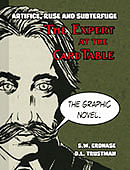 The Expert at the Card Table: A Graphic Novel Magic download (ebook)