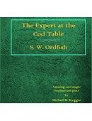 The Expert at the Cod Table Magic download (ebook)