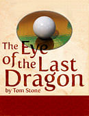 The Eye of the Last Dragon Magic download (ebook)