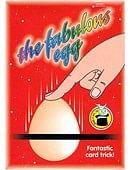 The Fabulous Egg DVD