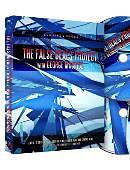 The False Deals Project with George McBride DVD or download