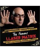 The Famous Llaser Matrix Trick