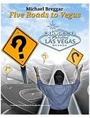 The Five Roads to Vegas Magic download (ebook)