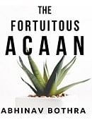 The Fortuitous ACAAN Magic download (video)