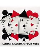 The Four Aces Project DVD or download