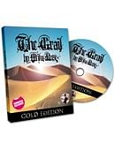 The Grail GOLD Edition DVD
