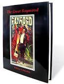 The Great Raymond Book