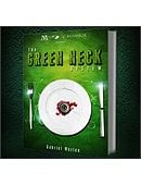 The Green Neck System Book