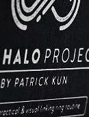 The Halo Project Trick