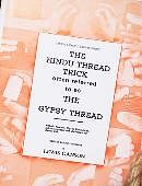 The Hindu Thread Trick Book