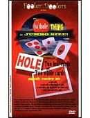 The hole Thing DVD