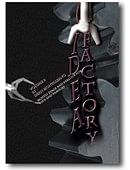 The Idea Factory Volume 2 Book