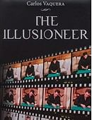 The Illusioneer Book