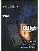 The Invisible Billet Magic download (ebook)